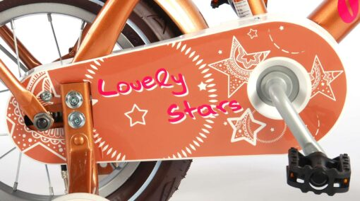 Volare_Lovely_Stars_12_inch_10-W1800-510×284